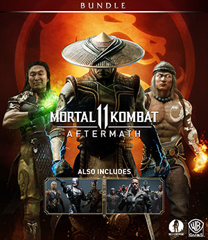 MK Aftermath Bundle Box Front