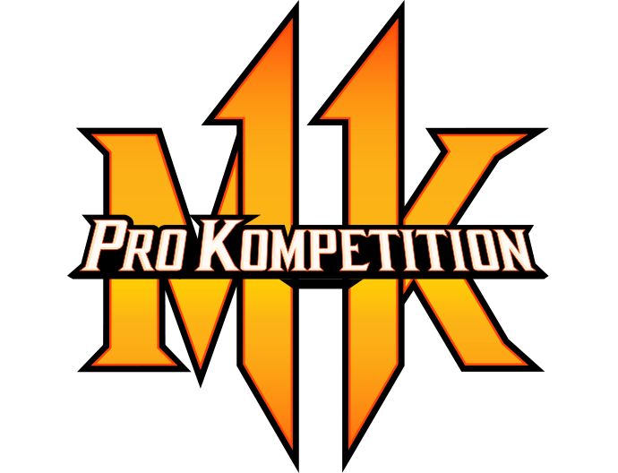 messages.esports.pro-kompetition PRO KOMPETITION 2020