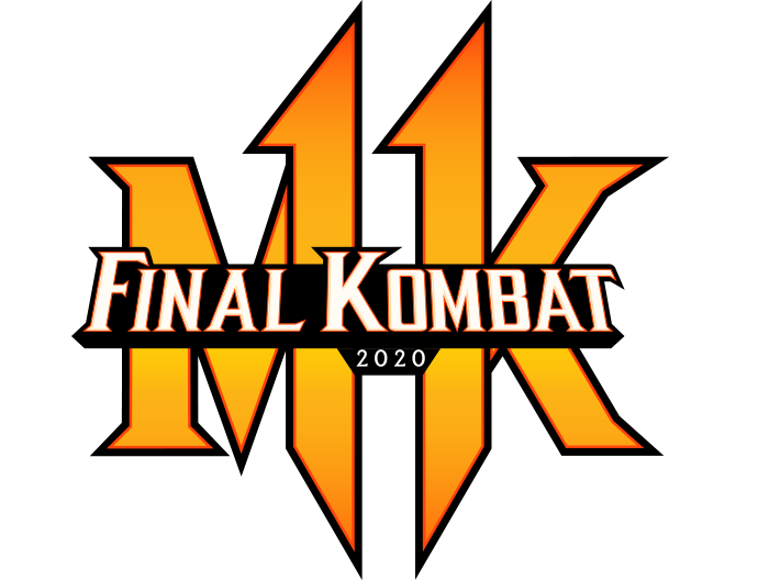 Pro Kompetition Final Kombat 2019