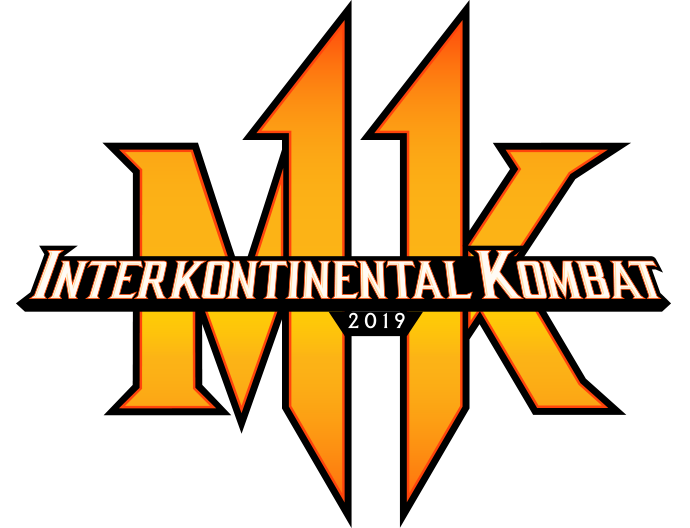 Pro Kompetition Intercontinental Combat 2019