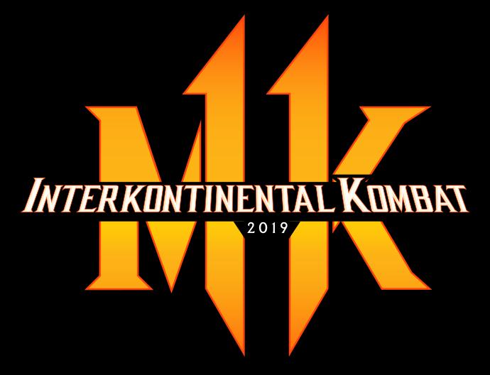 Intercontinental Combat 2019